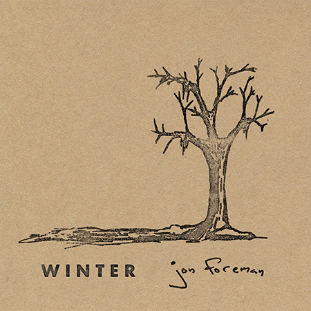 jon foreman_WINTER.jpg