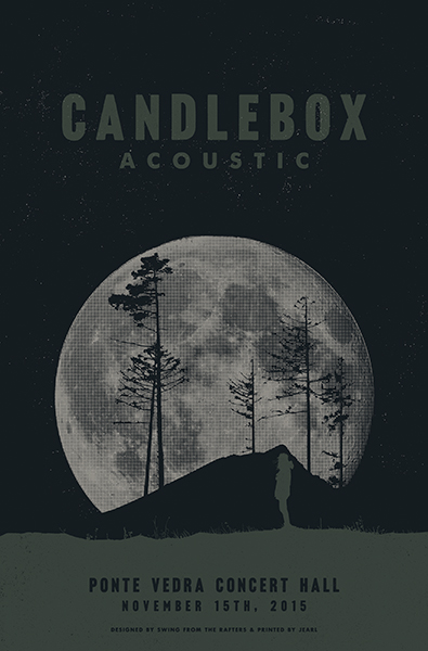 candlebox_POSTER.jpg
