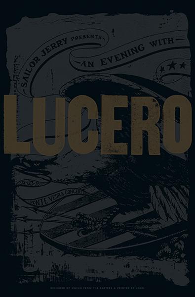 lucero_POSTER.jpg