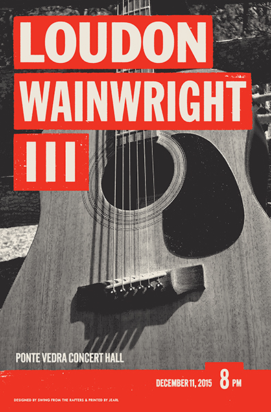 loudon-wainwright-lll_POSTER.jpg