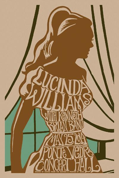 lucinda_williams_poster.jpg