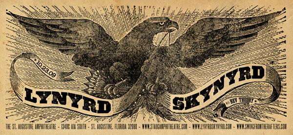 lynyrd_skynyrd_poster.jpg