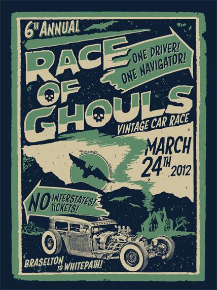 race_of_ghouls_POSTER.jpg