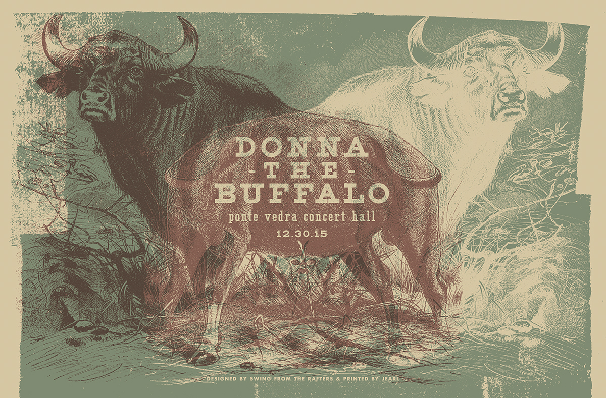 donna-the-buffalo_PROOF.jpg