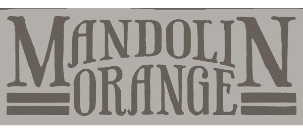 mandolin-orange_logo.png