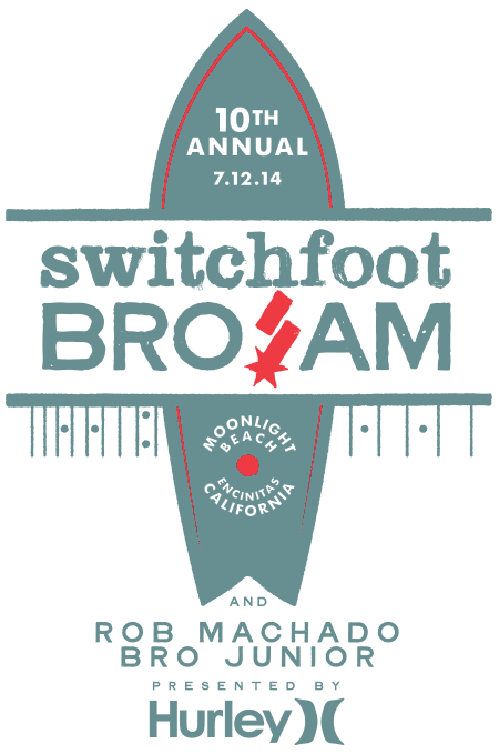 switchfoot_BRO-AM_board.png