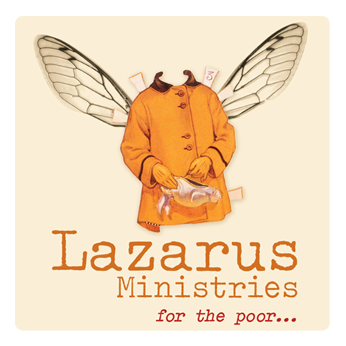 lazarus_ministries_logo.png