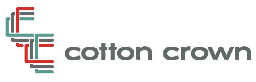 cotton_crown_logo.png