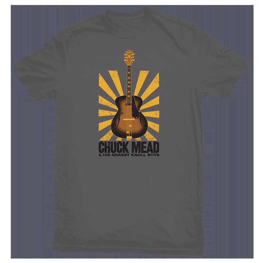 chuck_mead_guitar_shirt.png