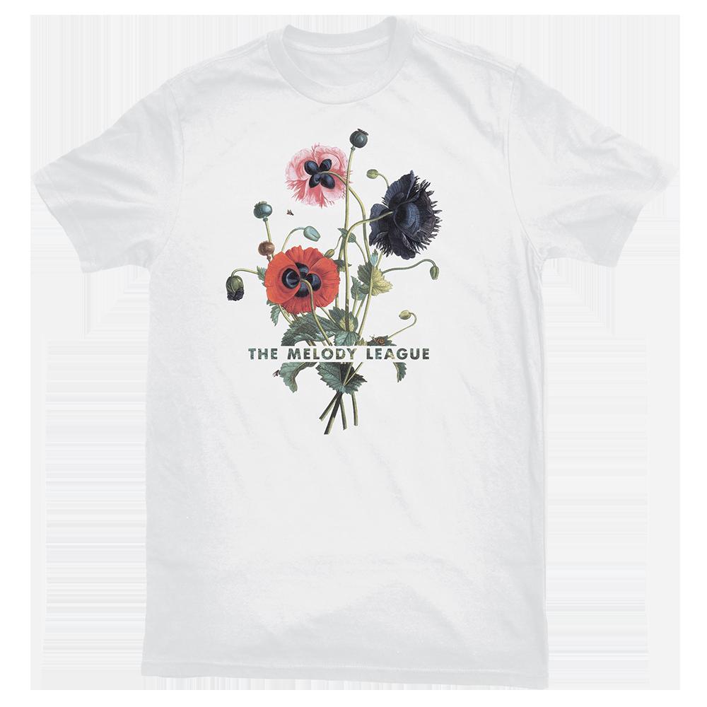 TML_flowers_shirt.png