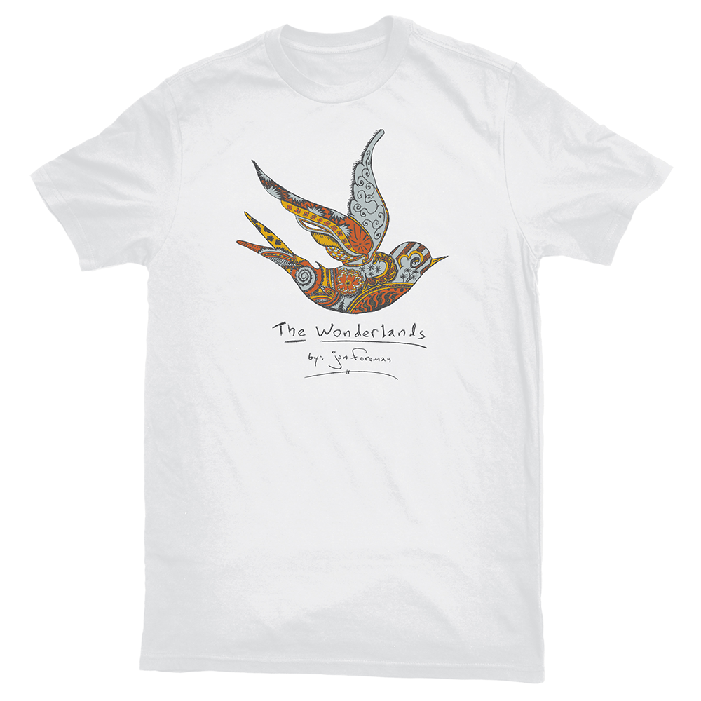 wonderlands_the bird is the word_GUYS.png