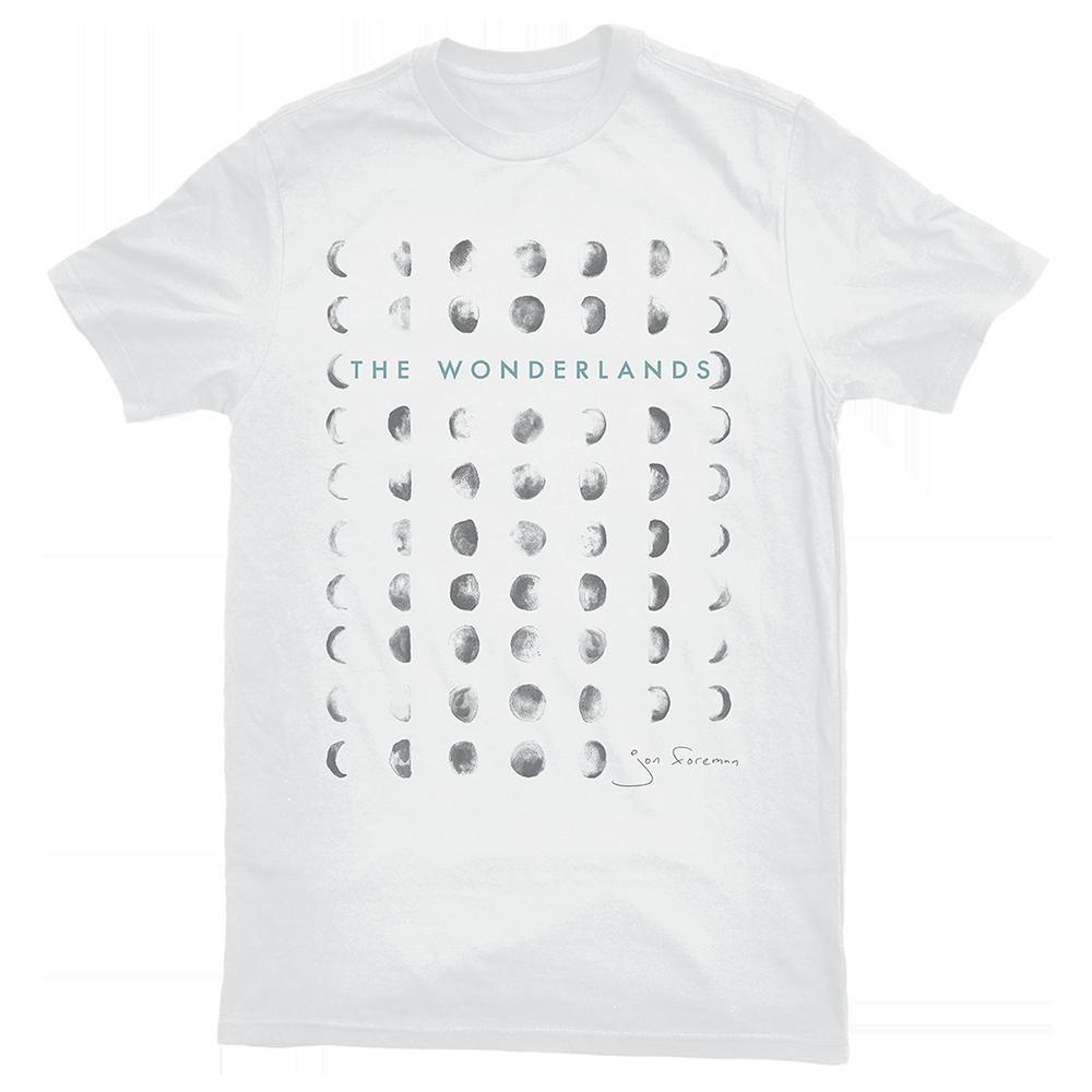 wonderlands_moon_shirt.png