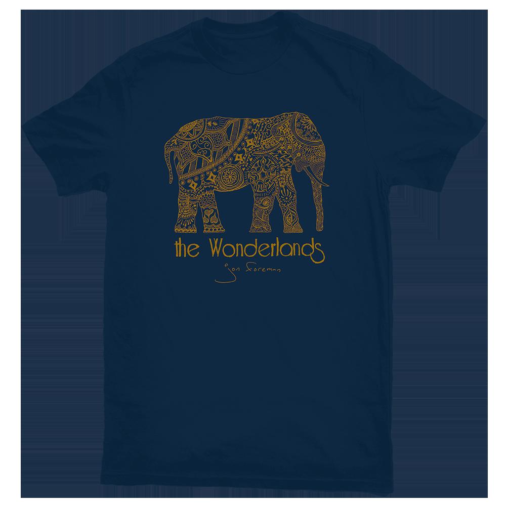 wonderlands_elephant_shirt.png