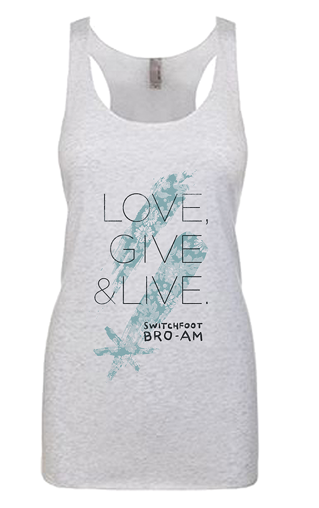 Bro-Am_Love, Give & Live.png