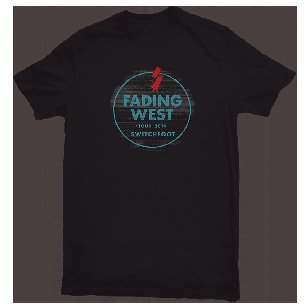 swft_FWTOUR_shirt.png