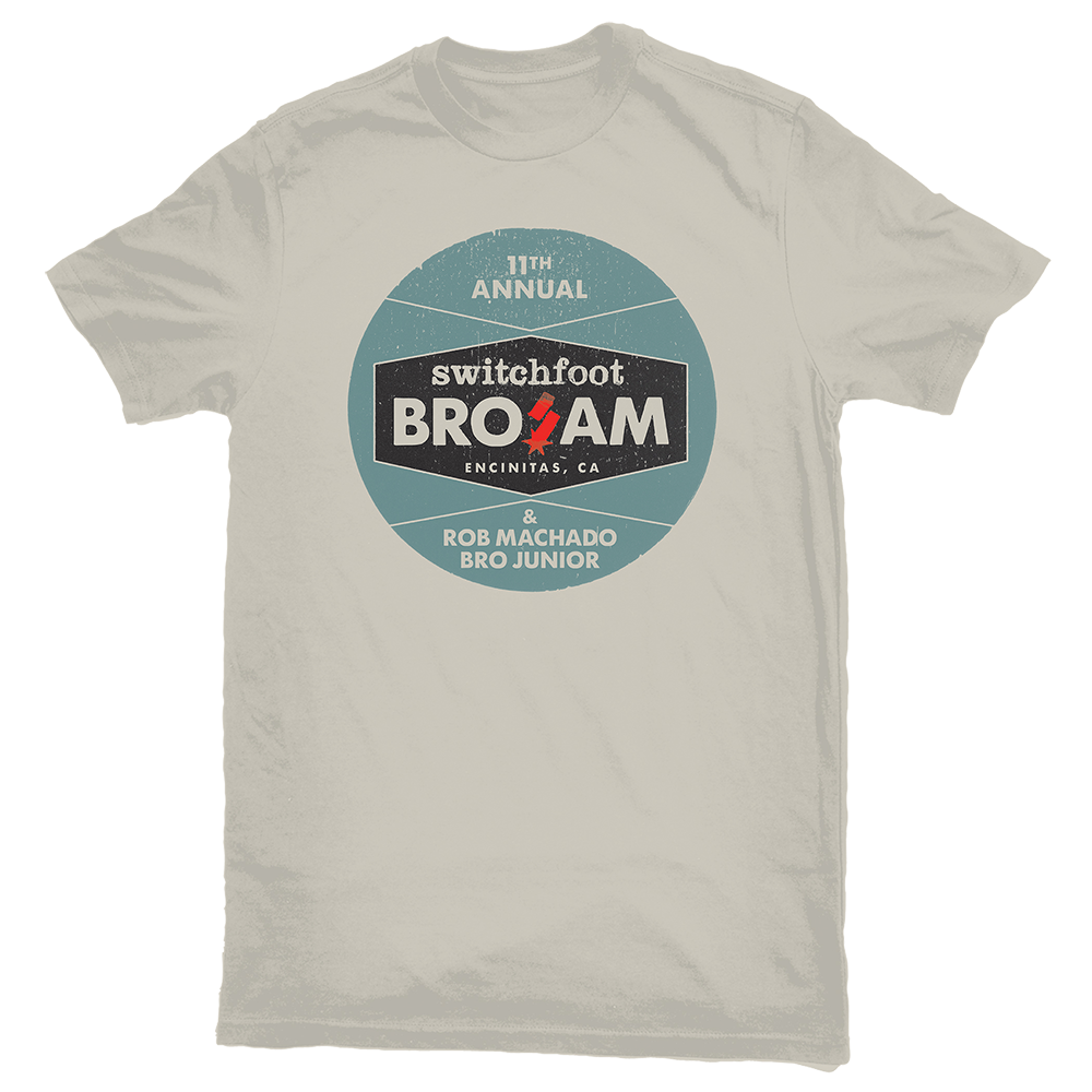 Bro-Am_2015 Seal Of Approval.png