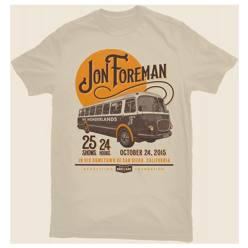 jon foreman_25in24_shirt.png