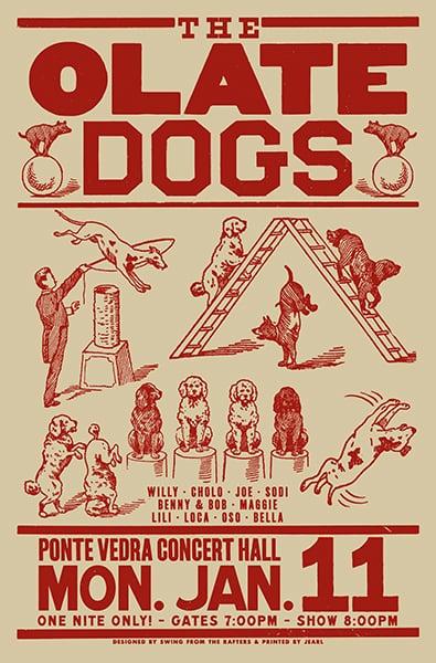 olate_dogs_POSTER.jpg