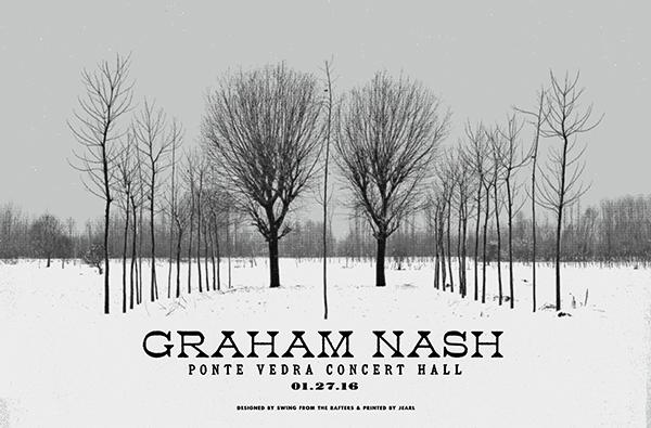 graham-nash_POSTER.jpg