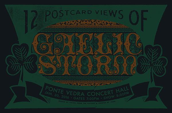 gaelic-storm_POSTER.jpg