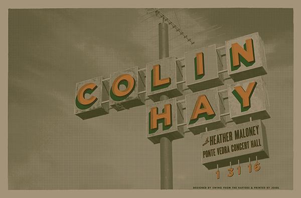 colin-hay_POSTER.jpg