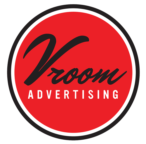 vroom_logo.png
