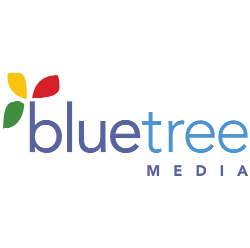 bluetree_logo2.png
