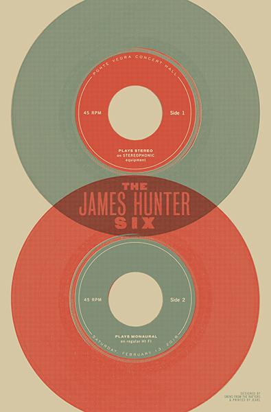 james-hunter_POSTER.jpg