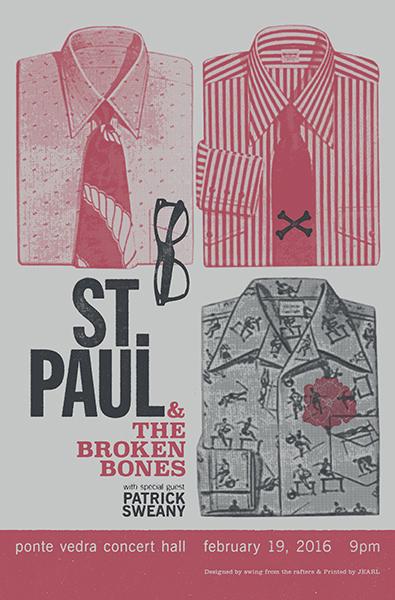 st-paul-&-the-broken-bones-patrick-sweany_POSTER.jpg