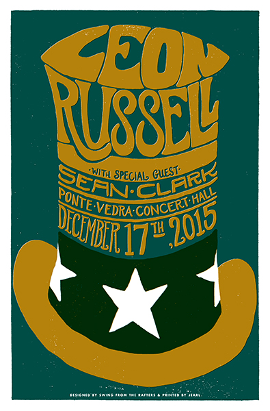 leon-russell_POSTER_2015_A.jpg