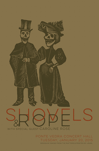 shovels-and-rope_poster.jpg