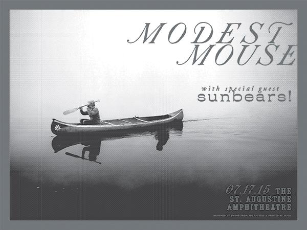 modest mouse_POSTER.jpg