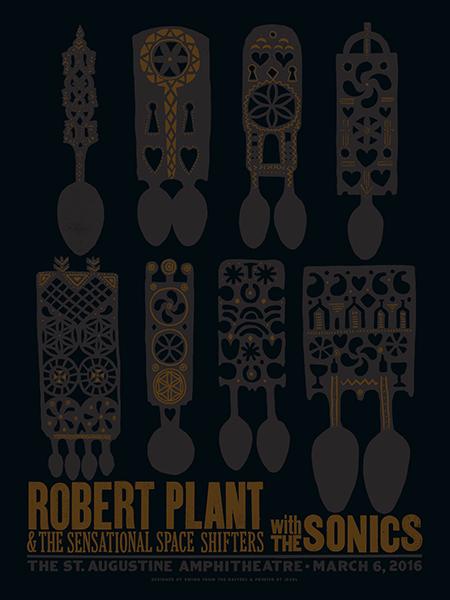 robert-plant_POSTER.jpg