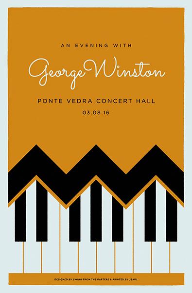 george-winston_POSTER.jpg