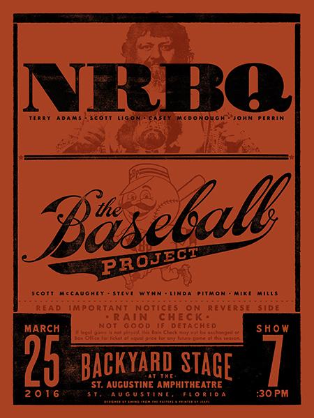 NRBQ_TBP_POSTER.jpg