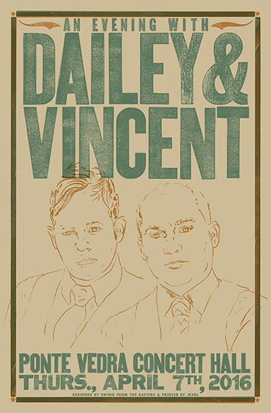 dailey-&-vincent_POSTER.jpg