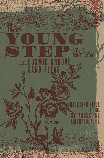the-young-step_POSTER.jpg
