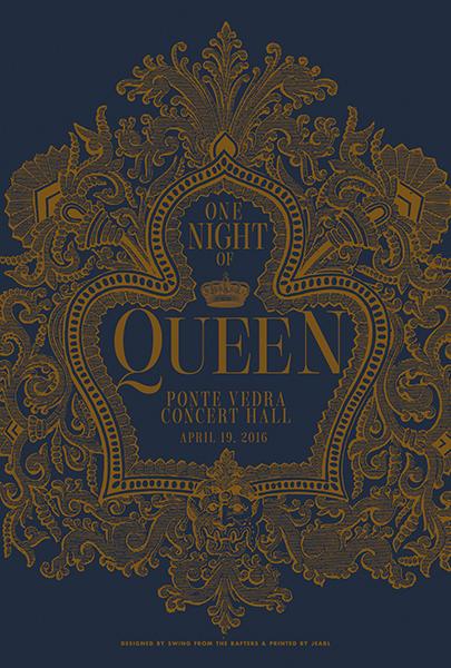 one night of queen_POSTER.jpg
