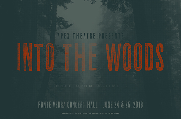 into-the-woods_POSTER.jpg