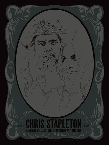 chris stapleton_POSTER.jpg