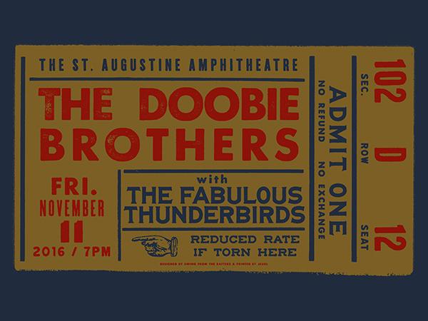 doobie-brothers_POSTER_2016.jpg