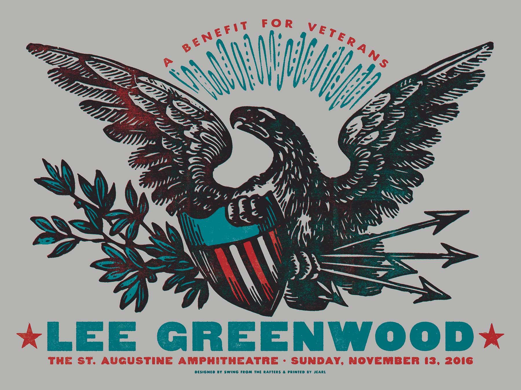 lee-greenwood_POSTER.jpg