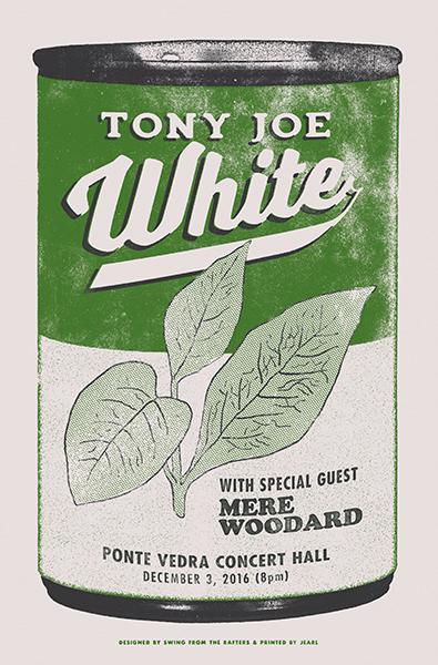 tony-joe-white_POSTER_DEC.jpg
