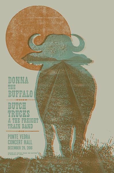 donna the buffalo_POSTER_2016.jpg