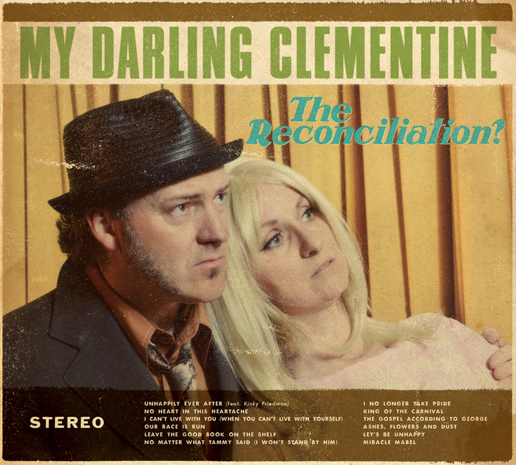 my_darling_clementine_reconciliation.jpg