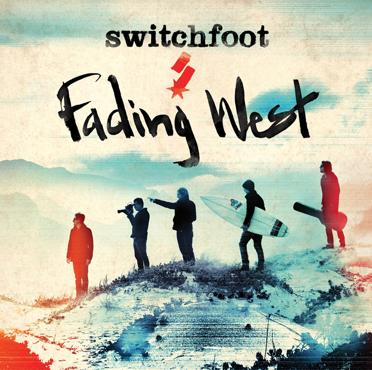 switchfoot_fading_west.jpg