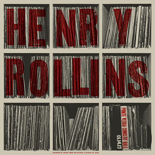 henry rollins_POSTER.jpg