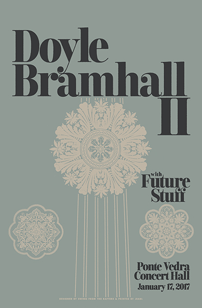 doyle-bramhall_POSTER_2017.jpg