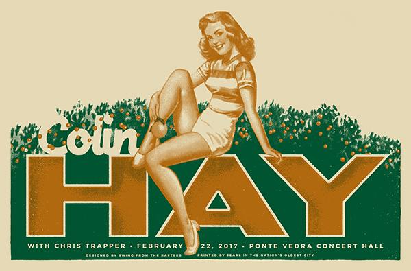 colin-hay_POSTER_2017.jpg