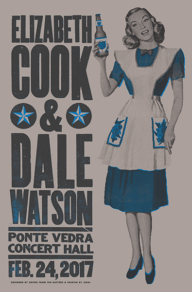 elizabeth cook_dale watson_POSTER.jpg